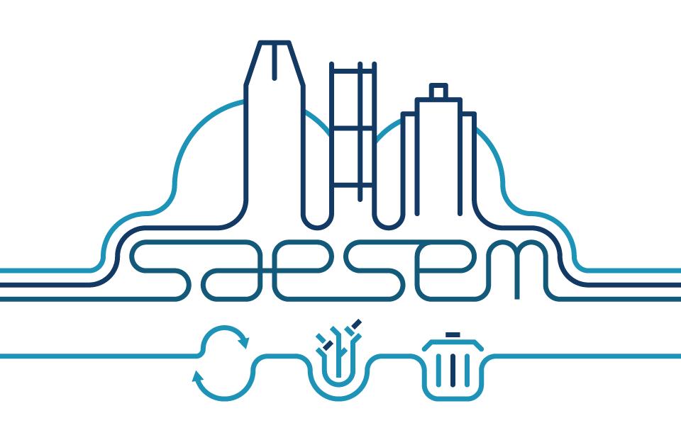 SAESEM Concept 1